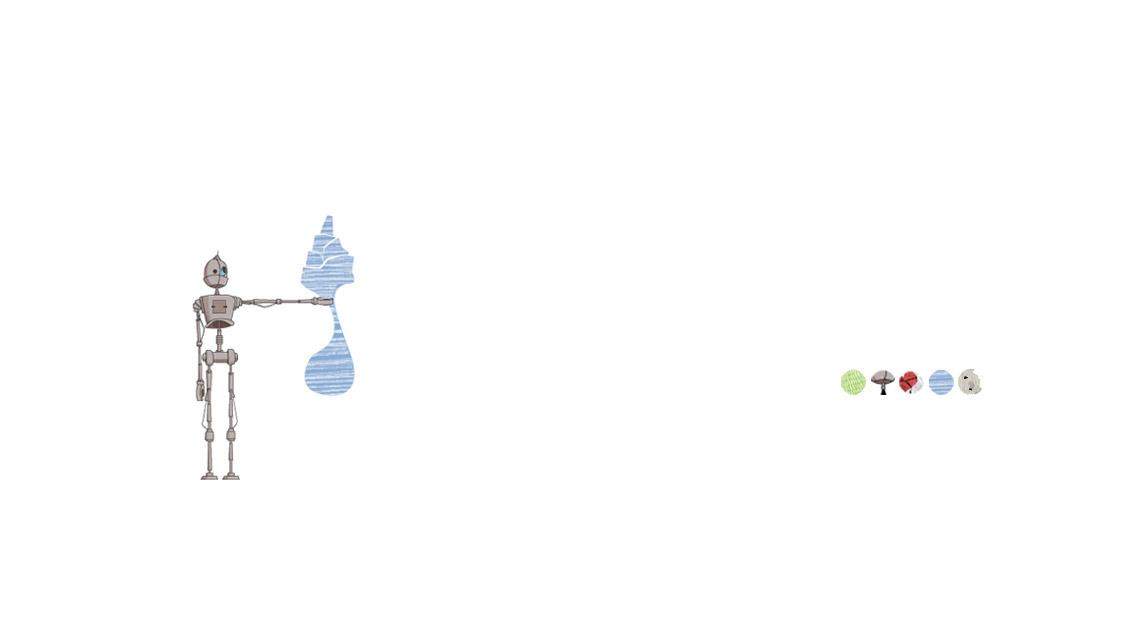 designbyalyssaackerman-robot-websitev3.jpg