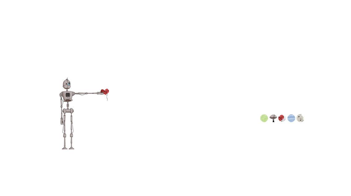 designbyalyssaackerman-robot-websitev4.jpg