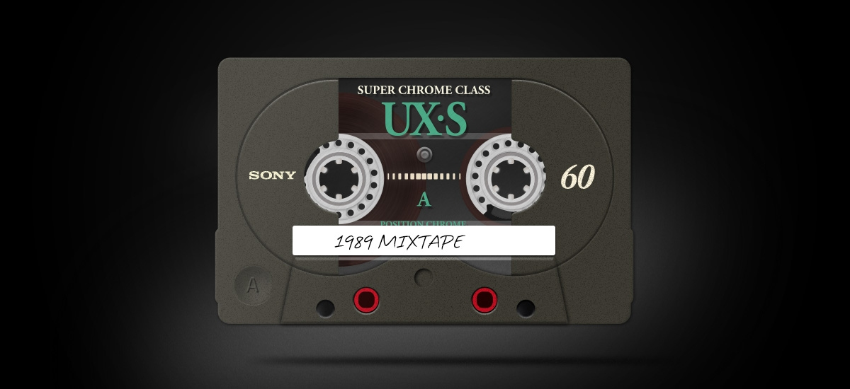 mixtape-large.dbeb6c7f3654f45784cc7dc263dd9dcb.jpg