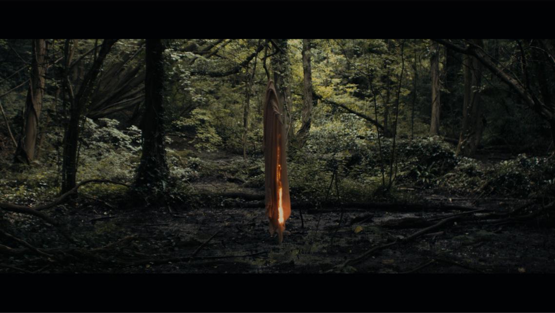 burninging.jpg