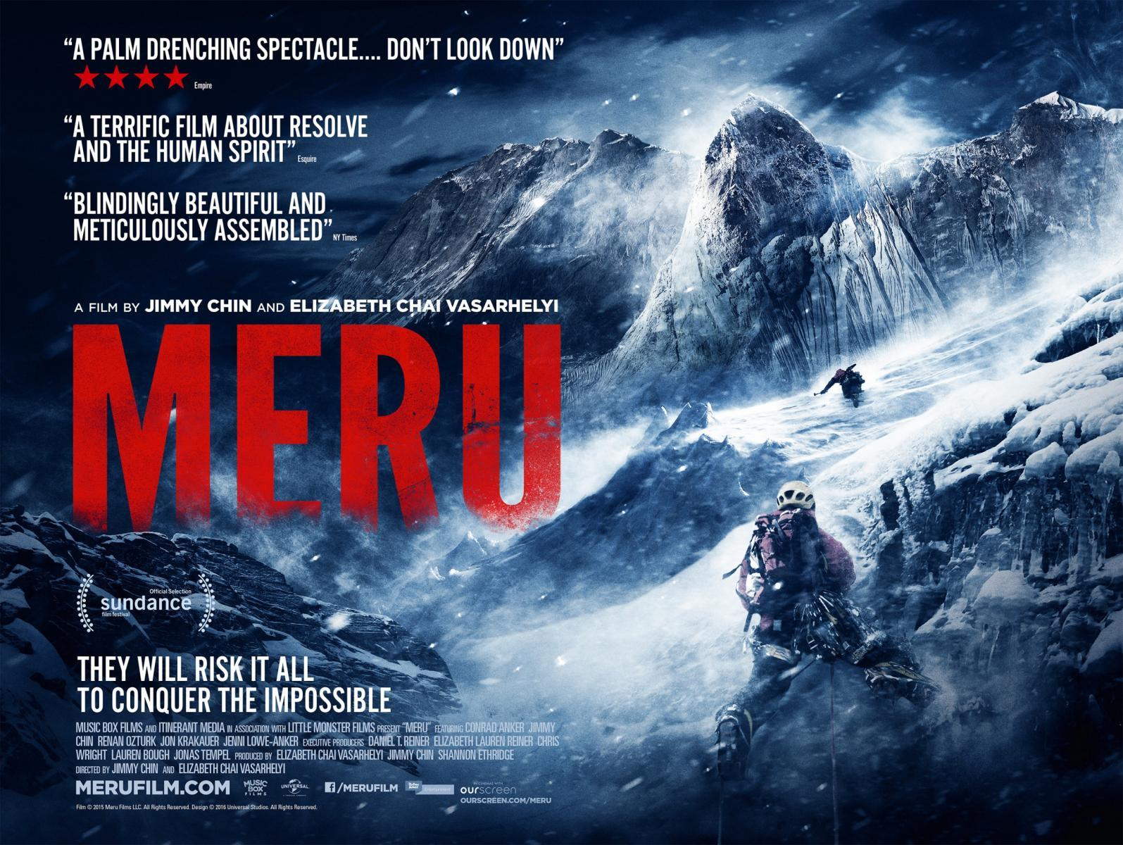 Meru-507107828-large.jpg