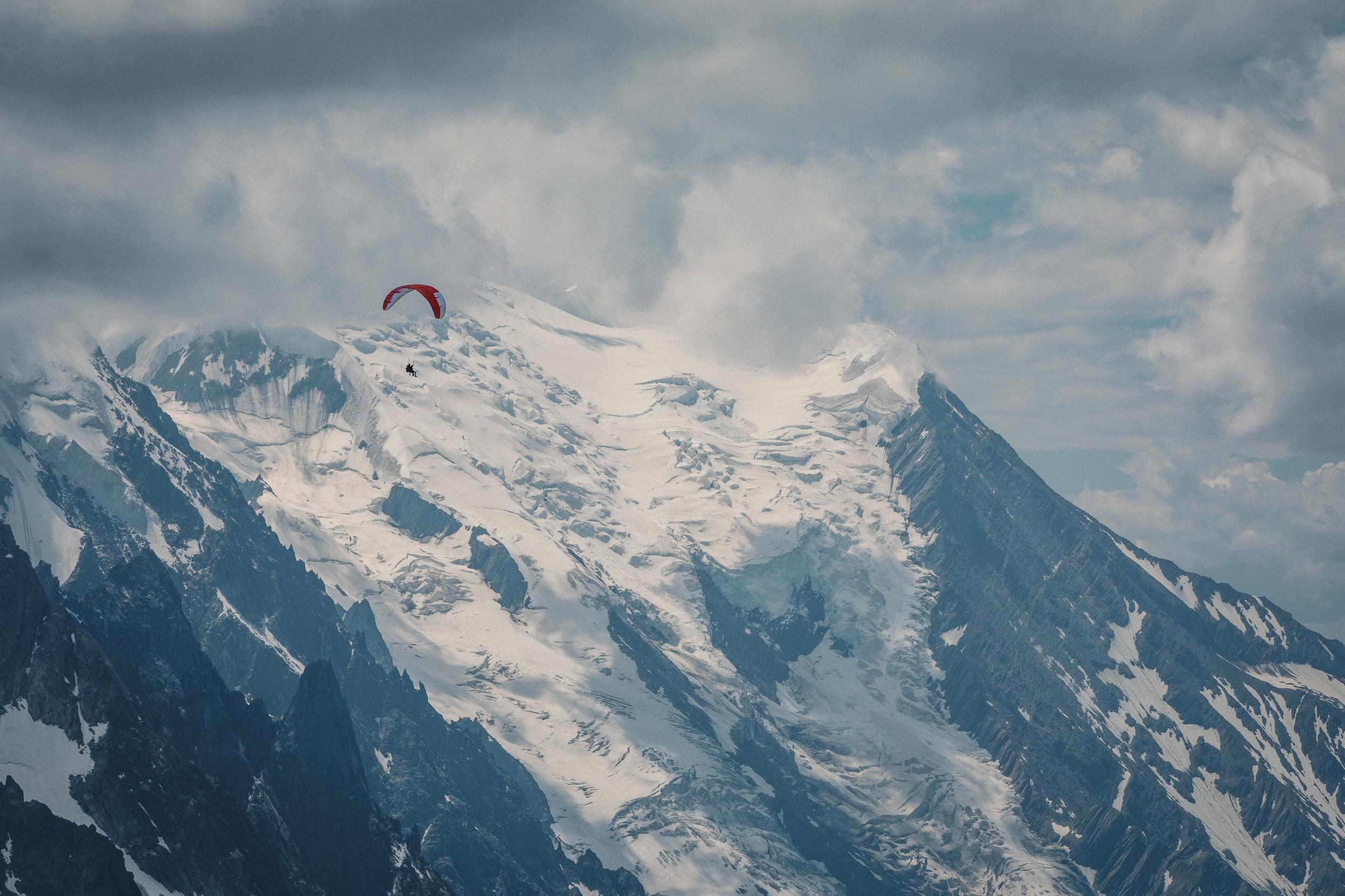 Mind-Over-Mountain-RM-0096.jpg