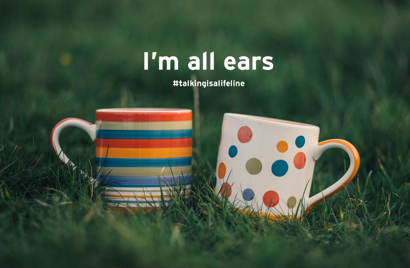 TTCW_07_I'm-all-ears-1.jpg