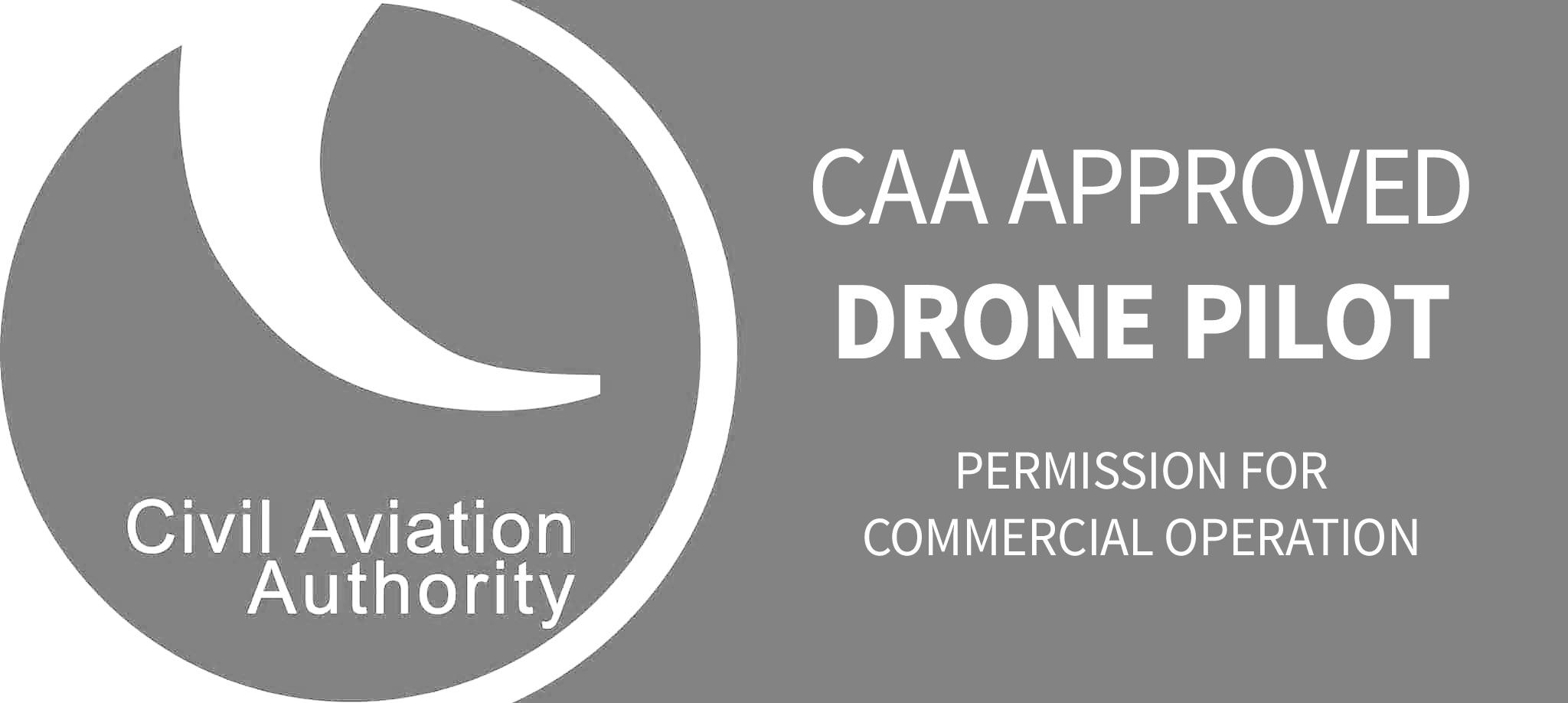 Caa-Approved-LOGO.jpg