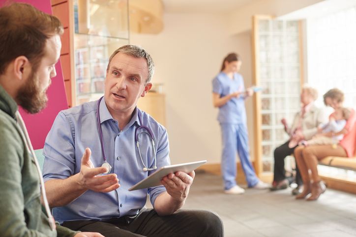 Medical Powers of Attorney
