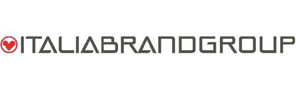 logo_italiabrandgroup.jpg