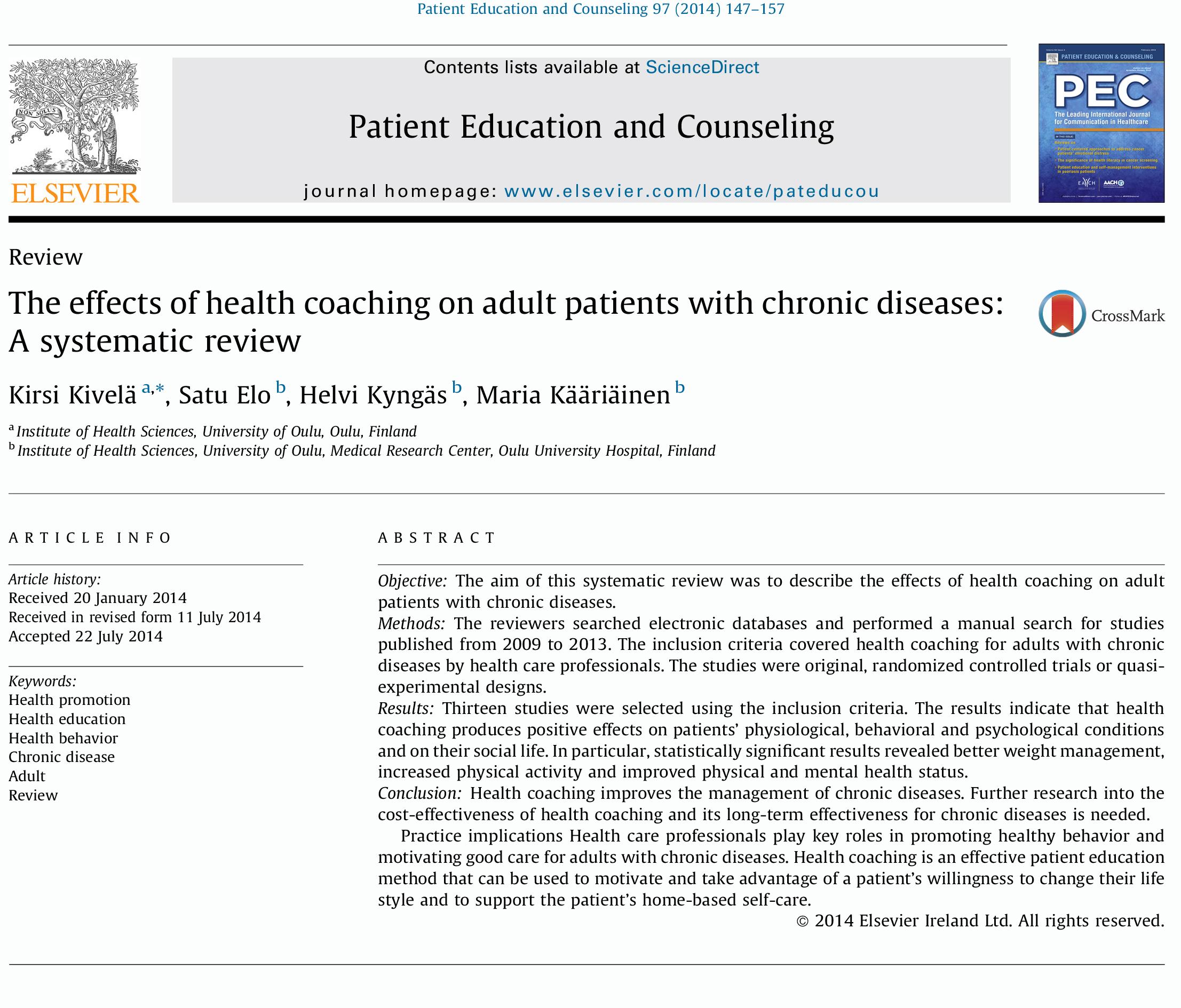 HC-full journal article-1.jpg