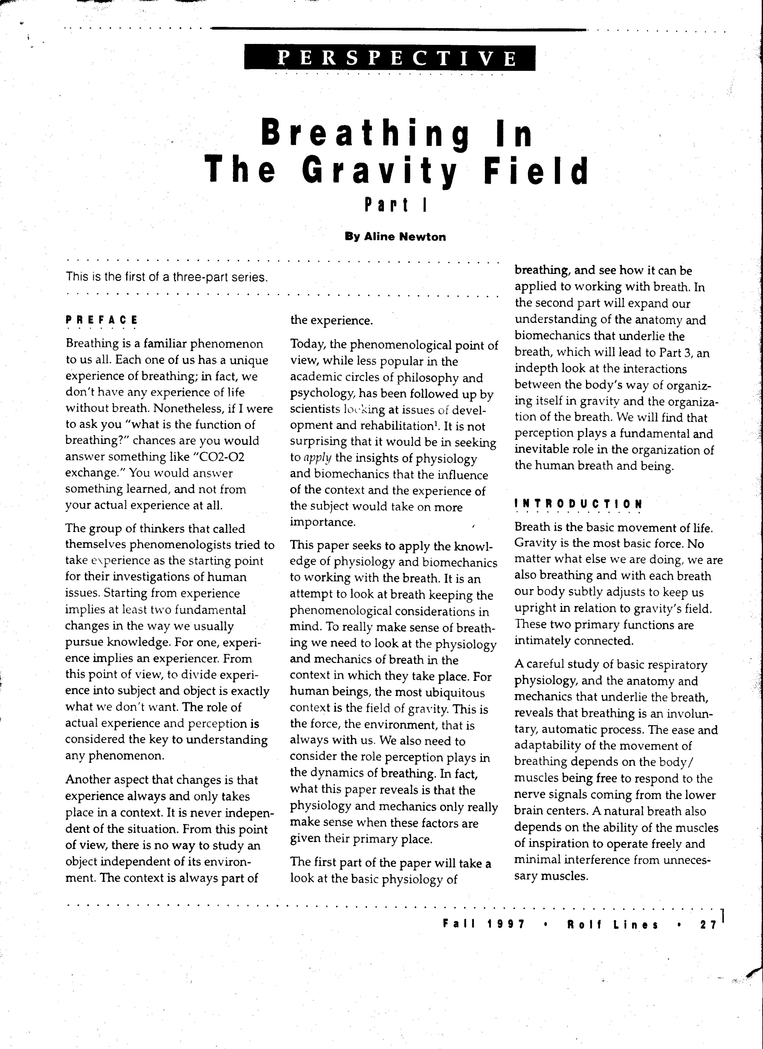 The Gravity Field-1.jpg