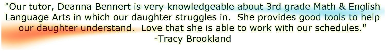 Testimonal - Tracy Brookland1.jpg