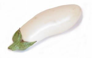 eggplant-white