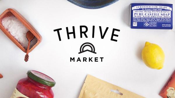 thrive-market-08192015
