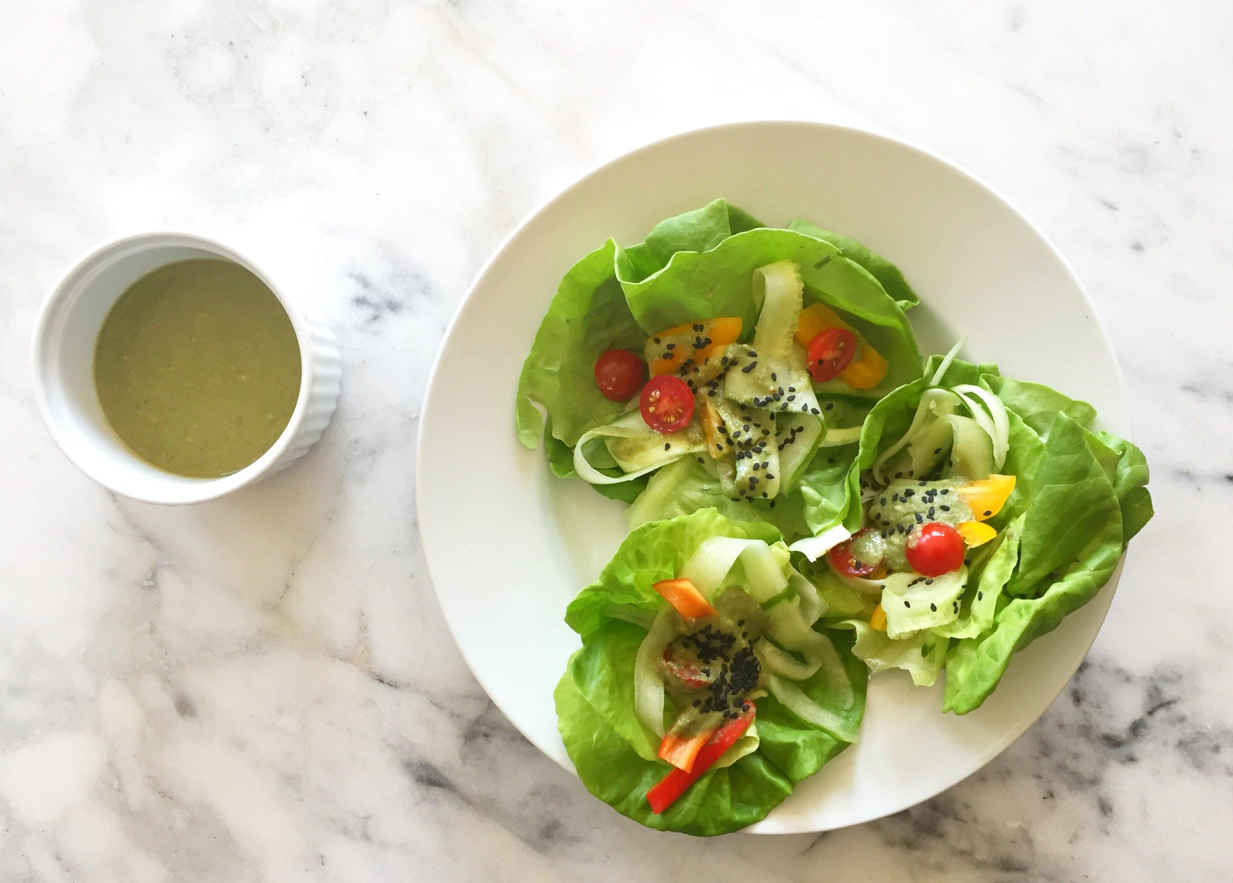 cucumber noodle lettuce wraps.jpeg