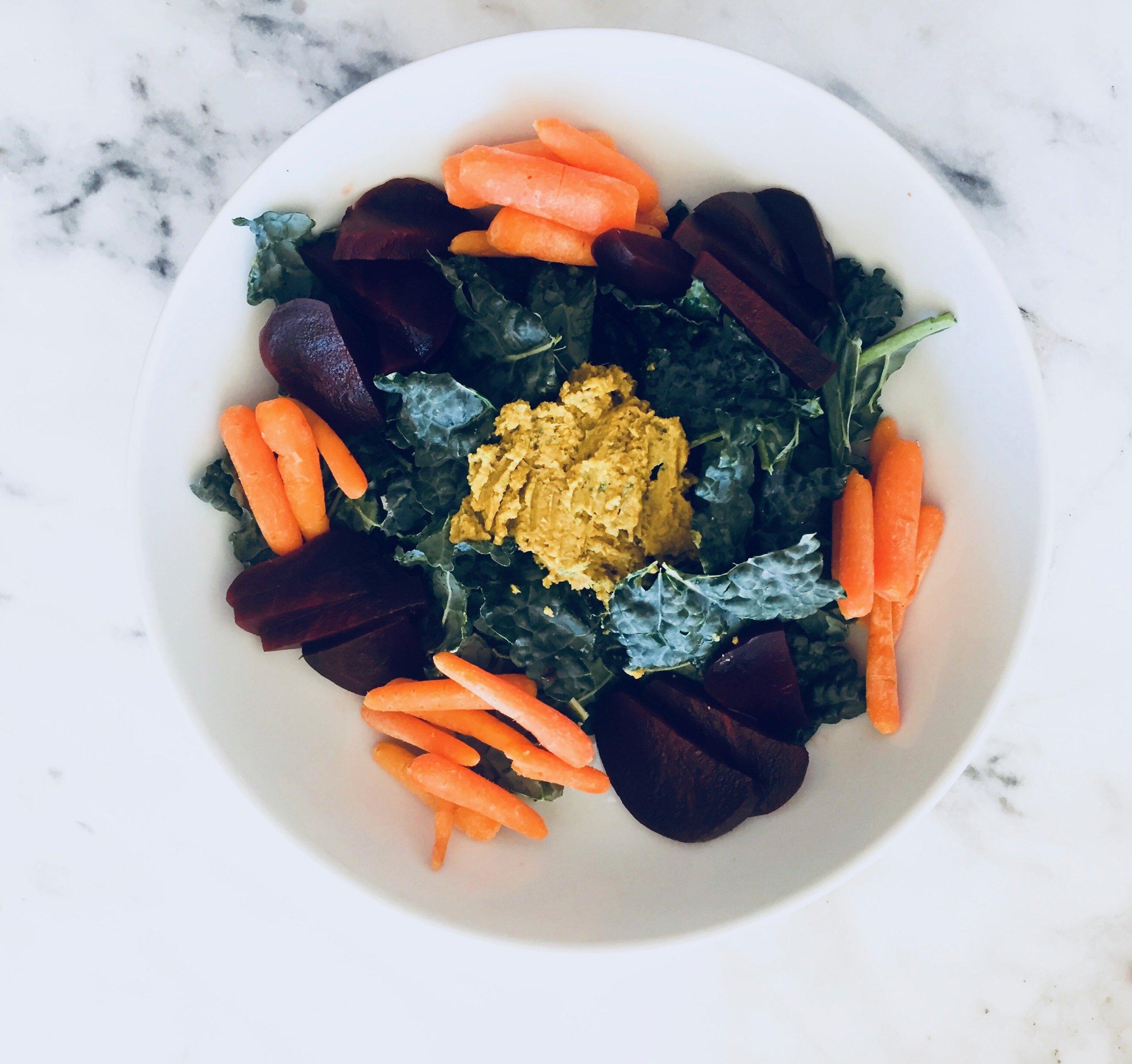 Kale beet salad.jpeg