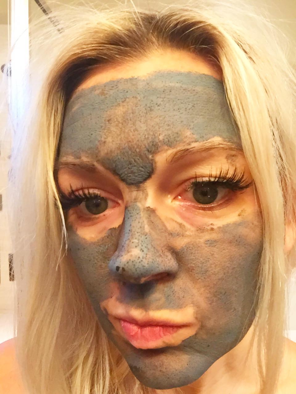 jodi charcoal mask pores up close.jpg