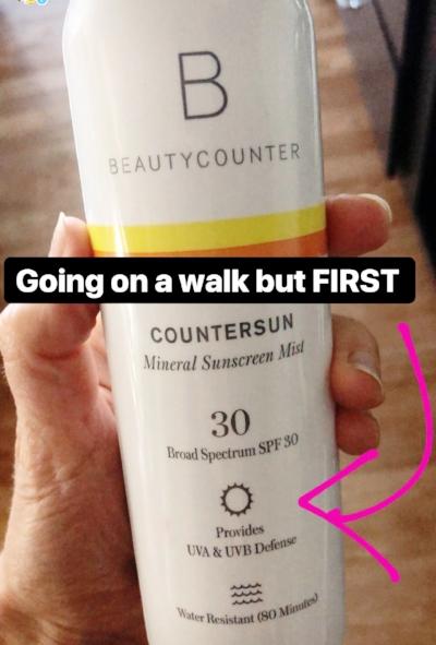 bc sunscreen daily routine.jpg