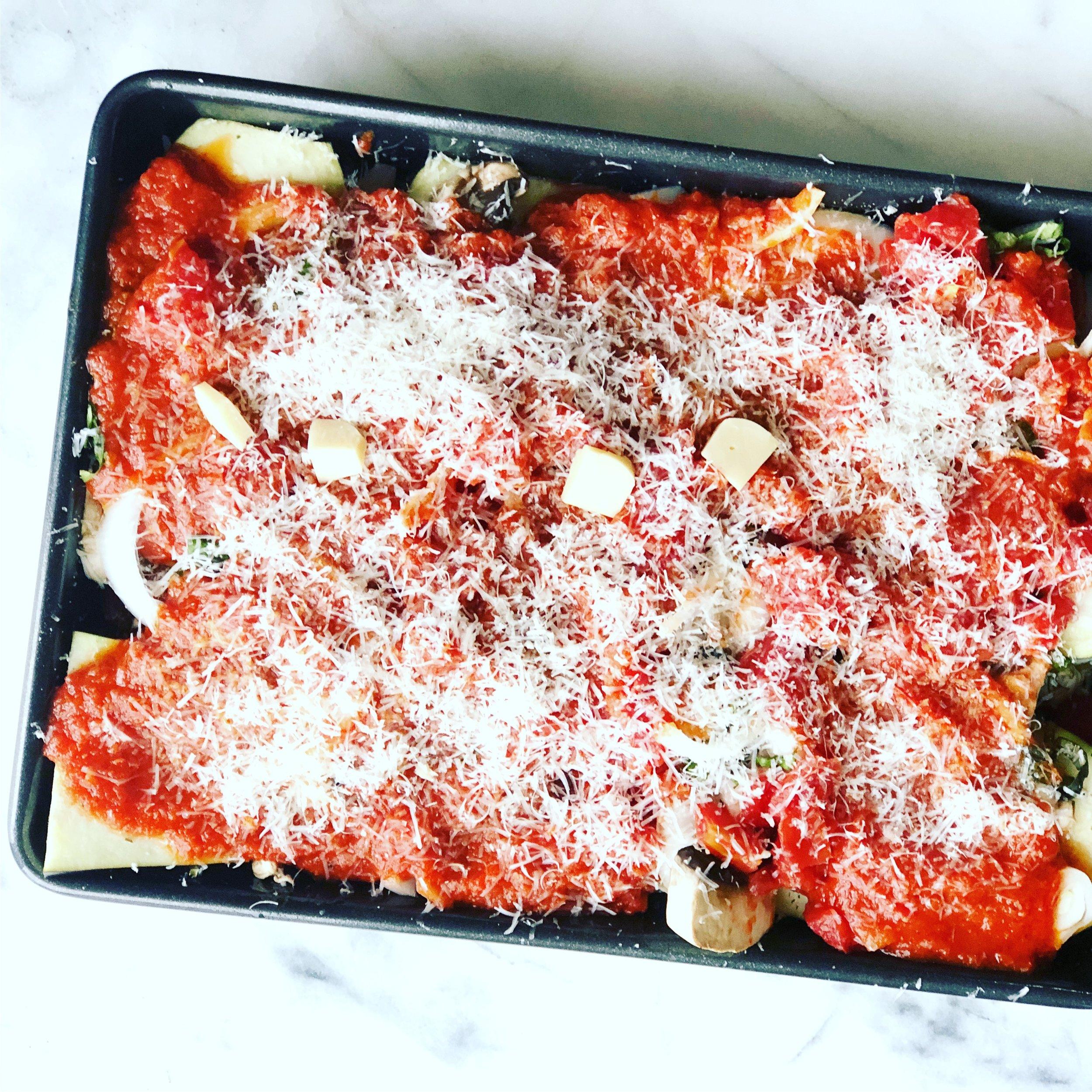 uncooked vegan eggplant lasagna.JPG