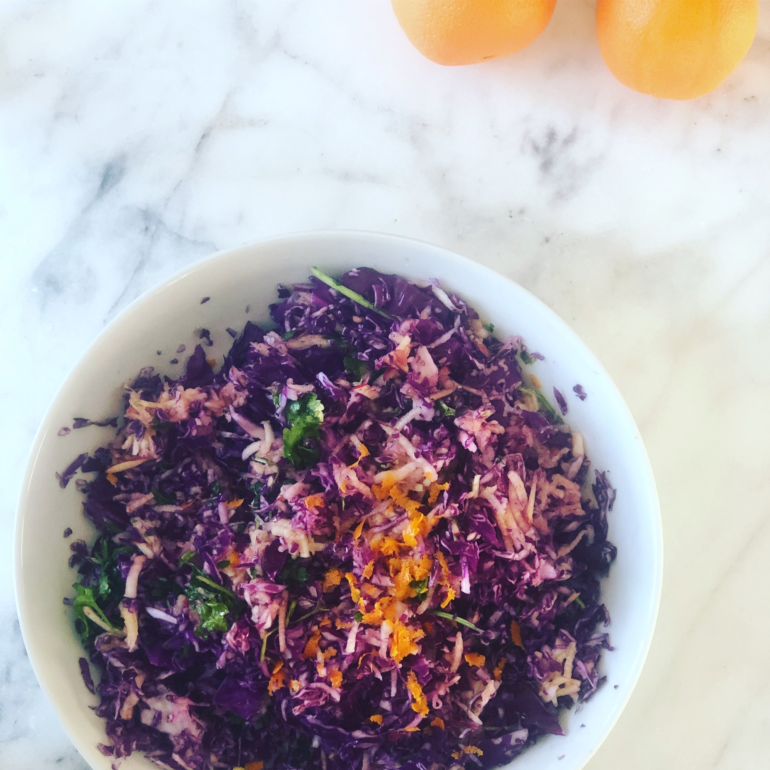 cabbage ginger apple slaw 1.JPG