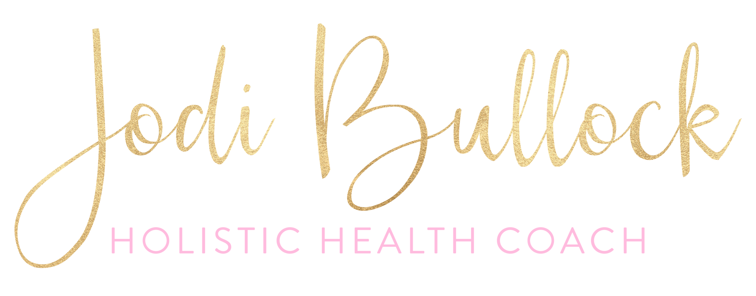JB - Logo.png