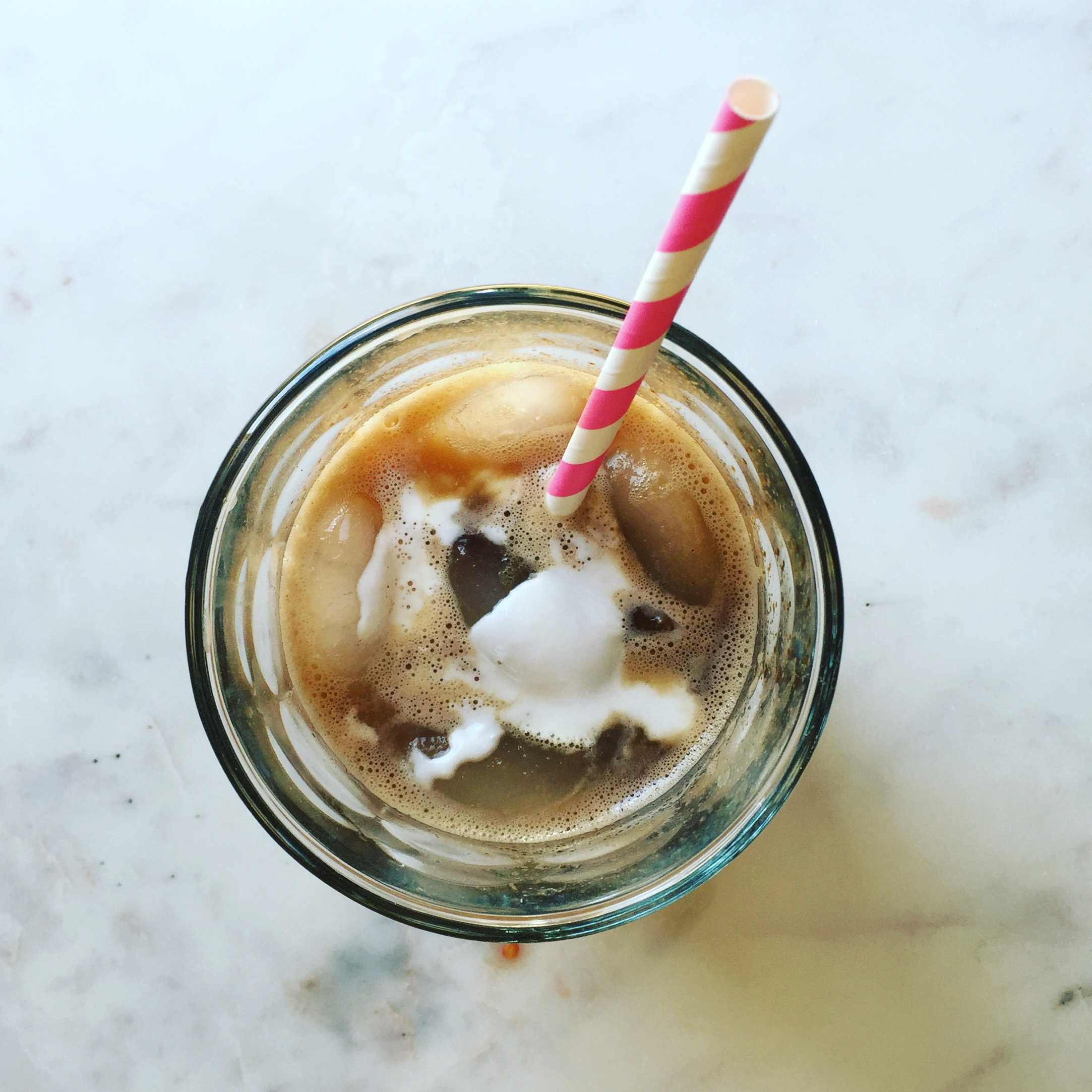 alkaline iced coffee.JPG