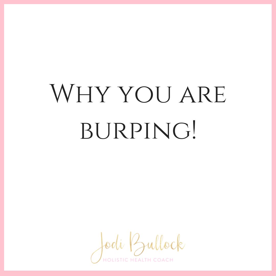 burping.png