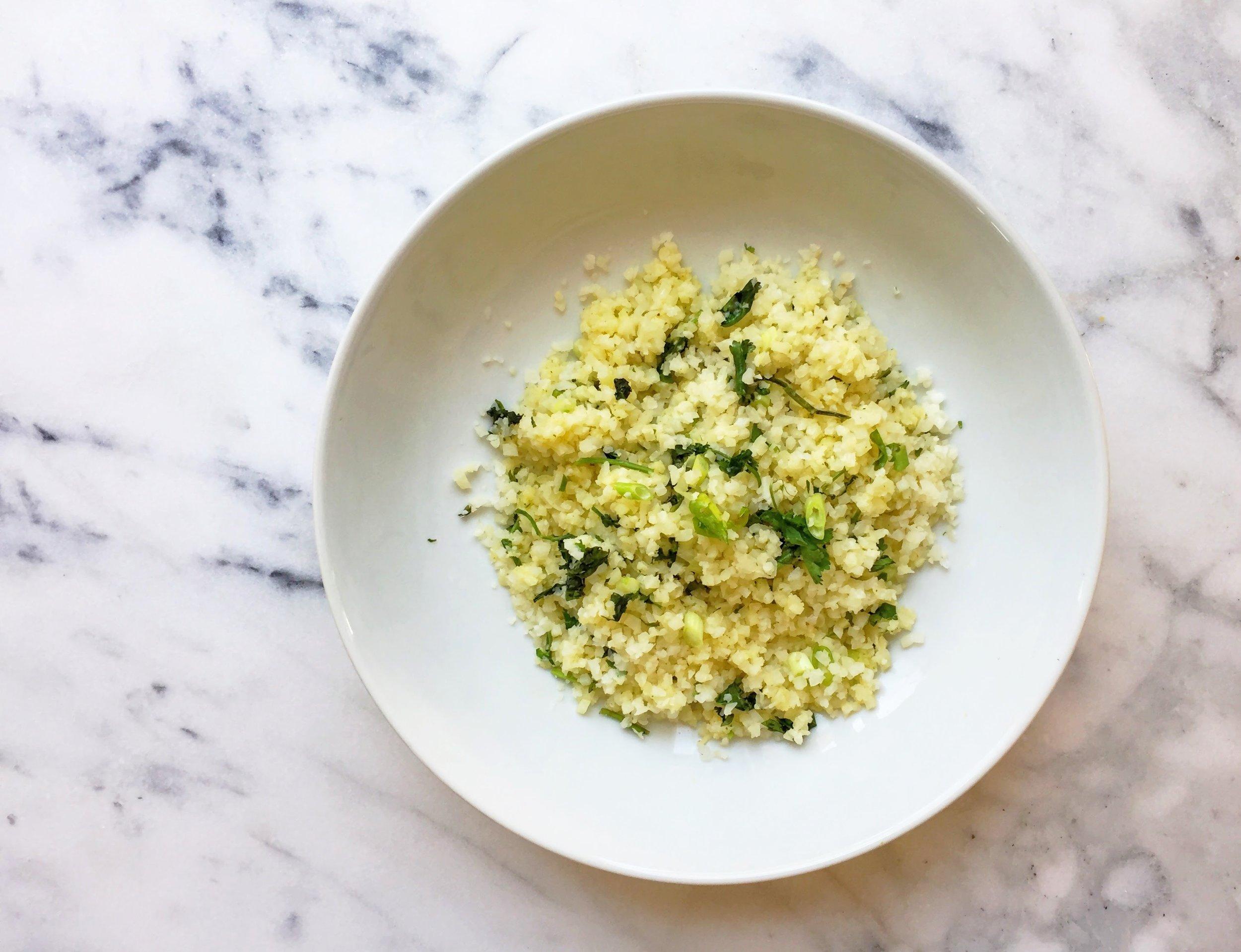 cauliflower rice.JPG