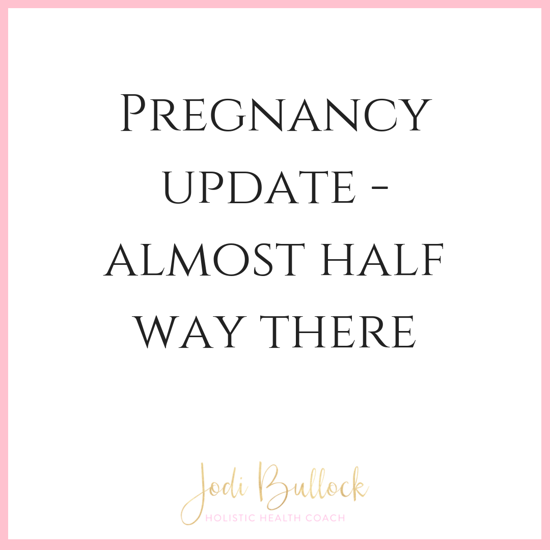 pregnancy update.png