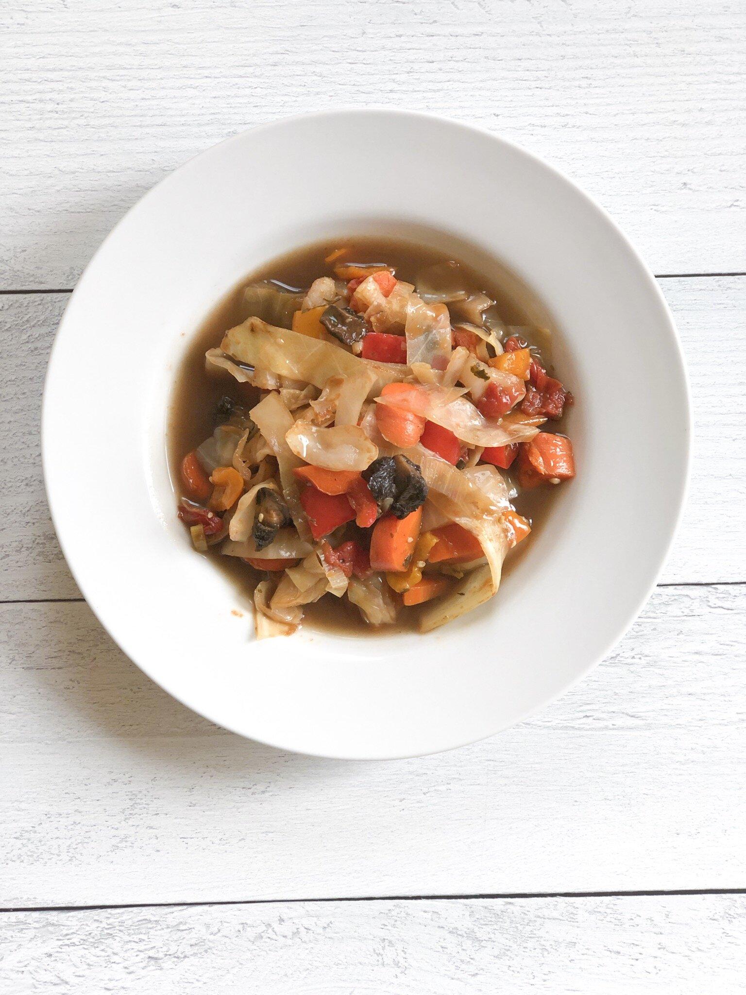 cabbage soup 2.JPG