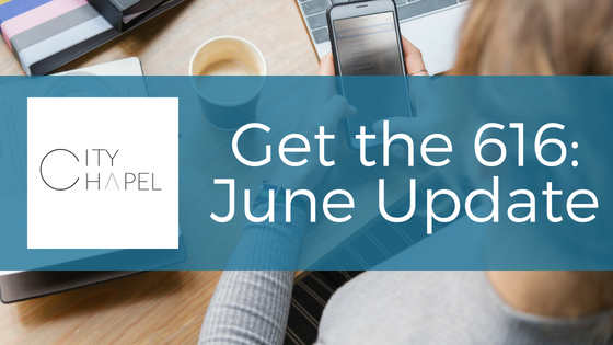 Get the 616 June Update.png