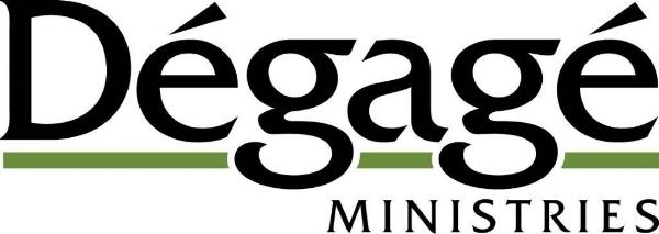 Dégagé Ministries -