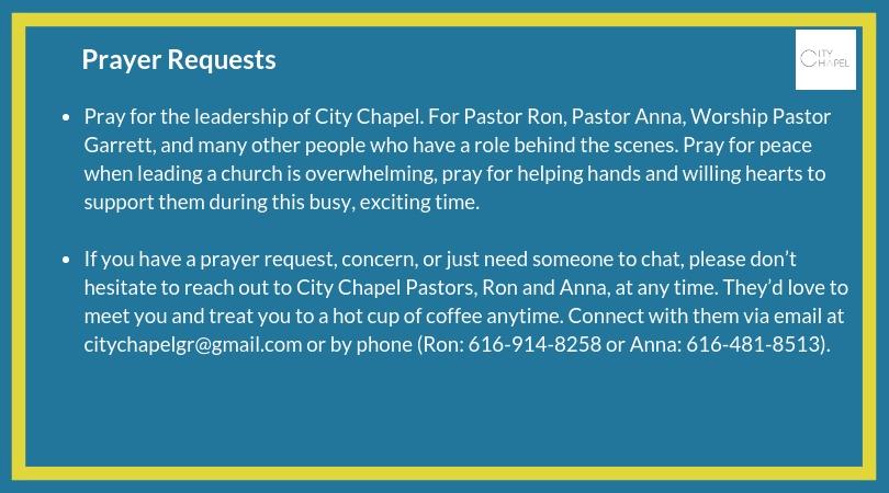 Prayer Requests (3).jpg