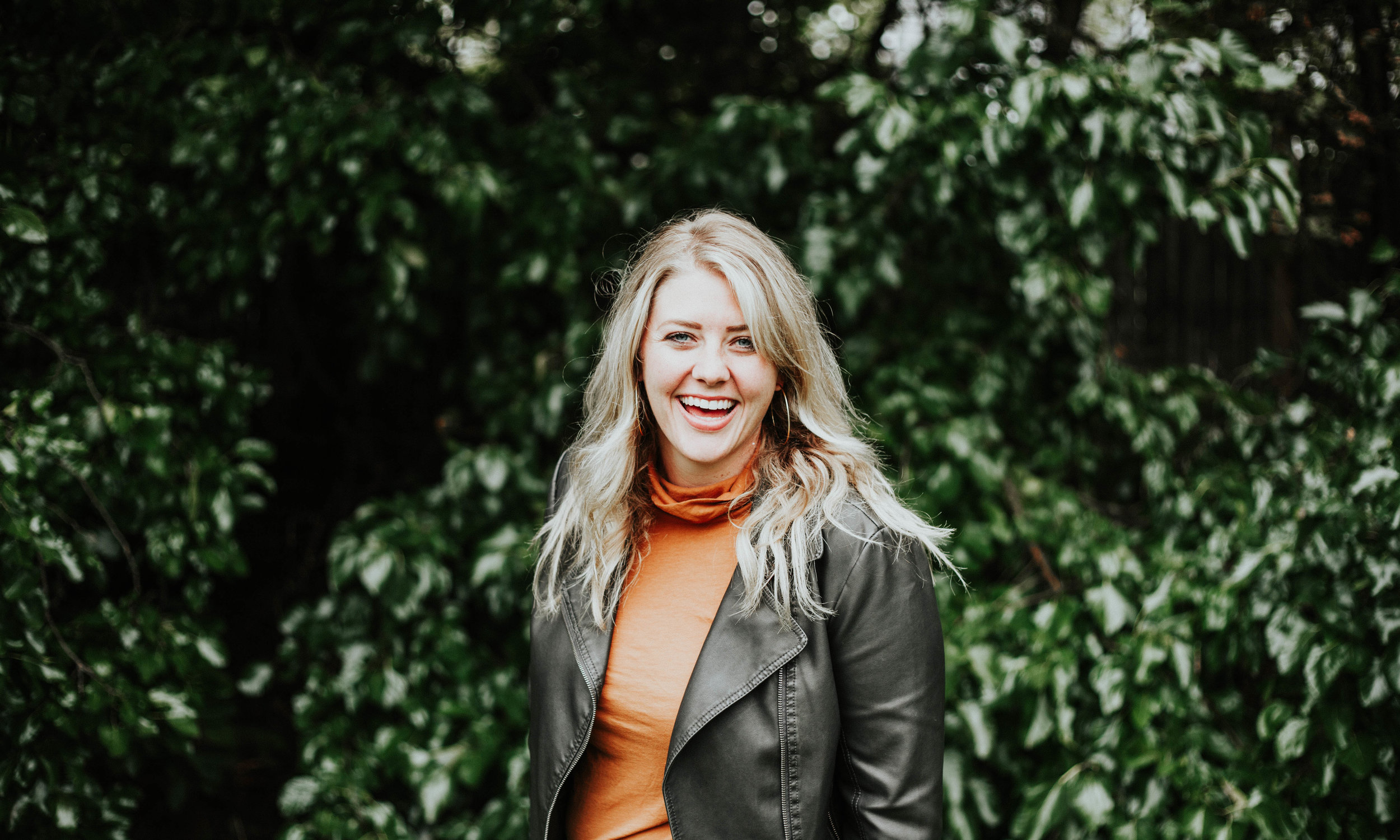 Anna Radcliffe, Pastor - I'm a writer, dreamer, and co-planter, pilot and pastor of City Chapel. I love laughing, dreaming about new things to do, and teaching others about Jesus. I am passionate about raising up women as leaders in the church, making space for people who feel marginalized, and most of all walking alongside believers of Jesus Christ. #thisiscitychapel.