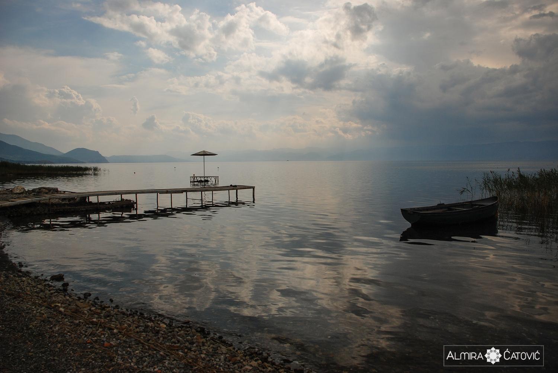 Almira Catovic_ Nature (44).jpg