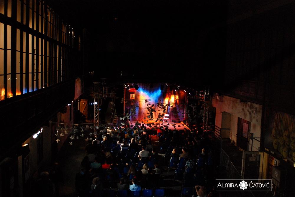 Almira Catovic Lent Festival (21).jpg