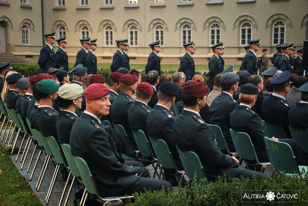 AlmiraCatovic_In the army (8).jpg