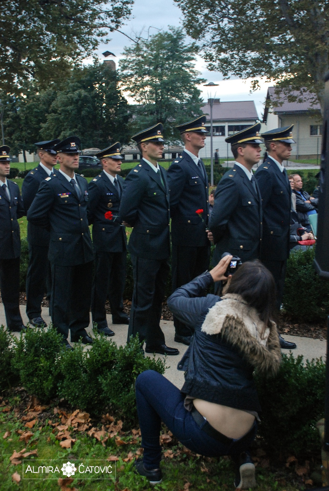 AlmiraCatovic_In the army (13).jpg