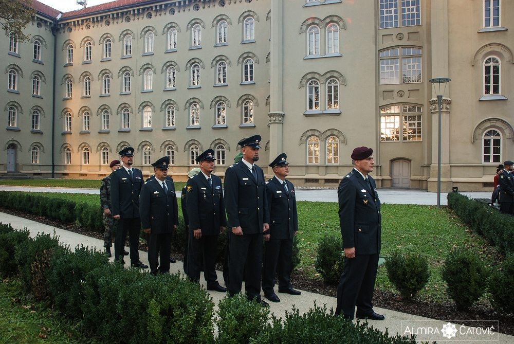 AlmiraCatovic_In the army (18).jpg