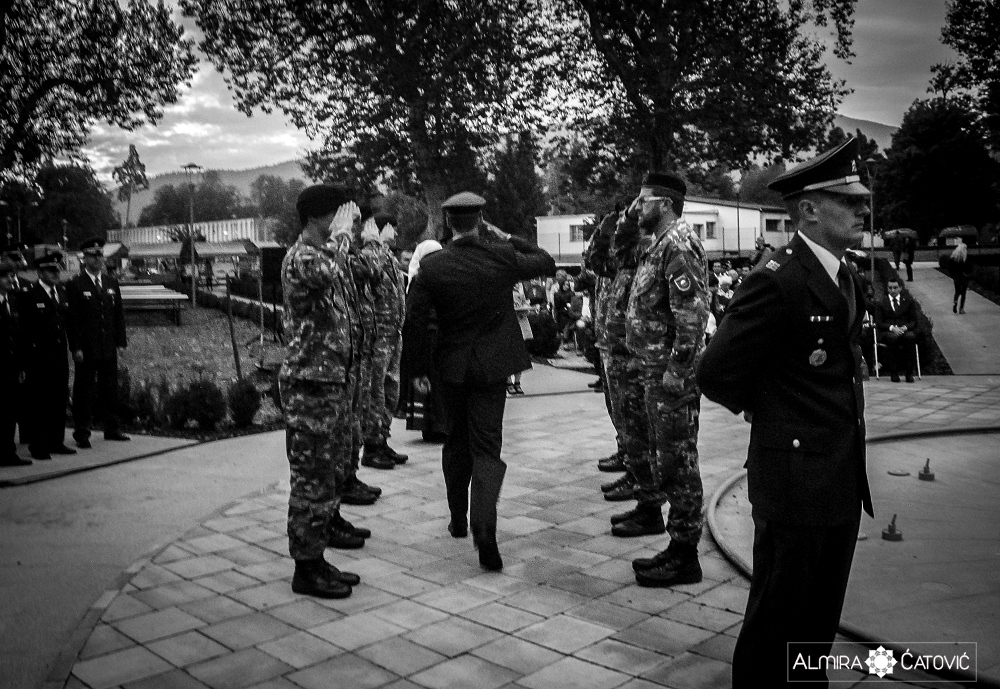 AlmiraCatovic_In the army (21).jpg