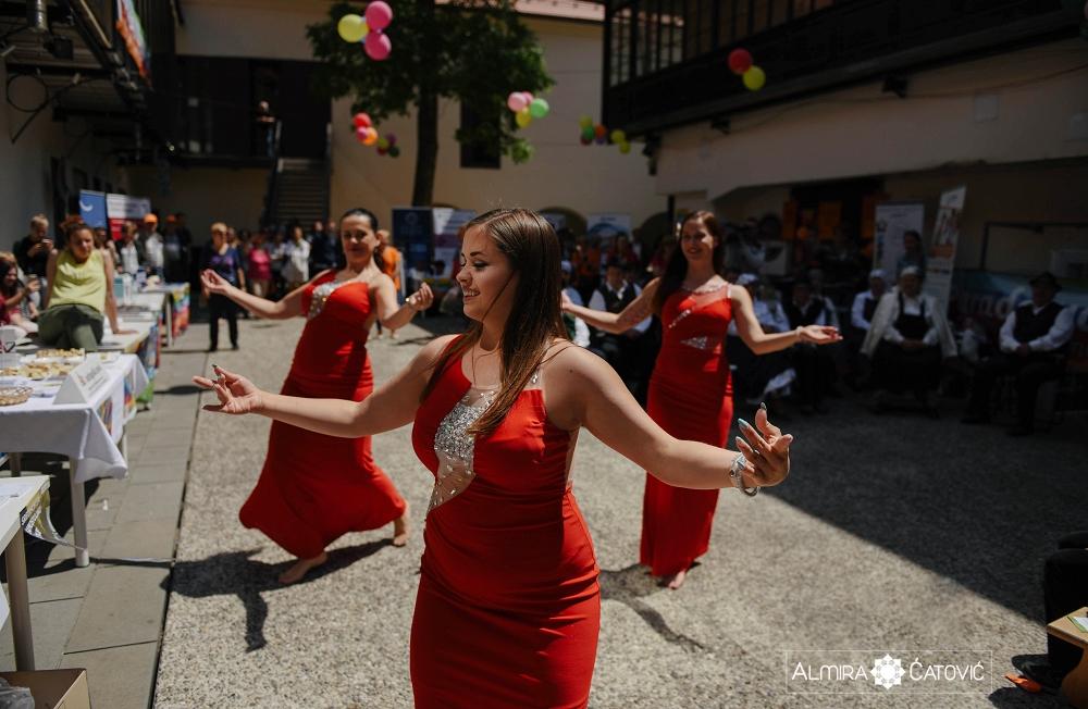 Almira Catovic Parada učenja 2017 (1).jpg