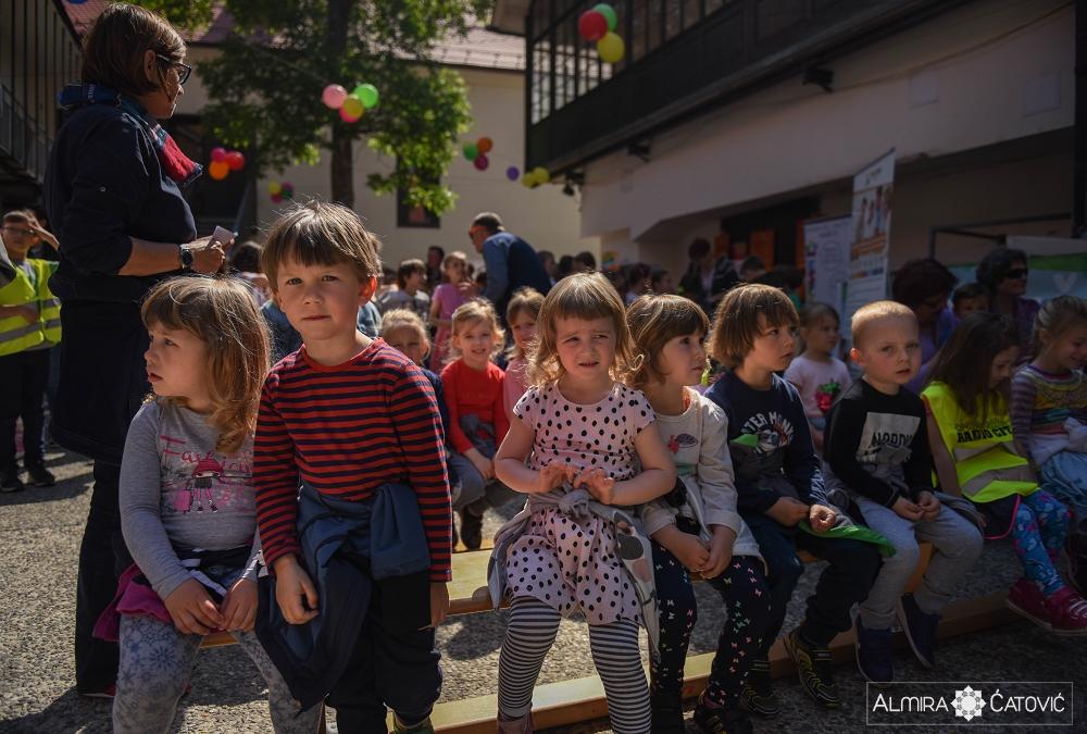 Almira Catovic Parada učenja 2017 (11).jpg
