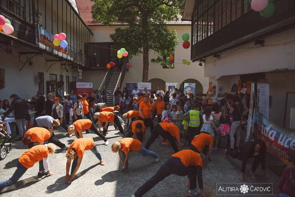 Almira Catovic Parada učenja 2017 (26).jpg