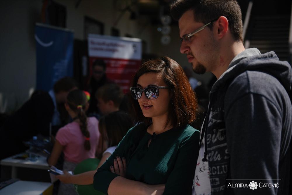 Almira Catovic Parada učenja 2017 (30).jpg