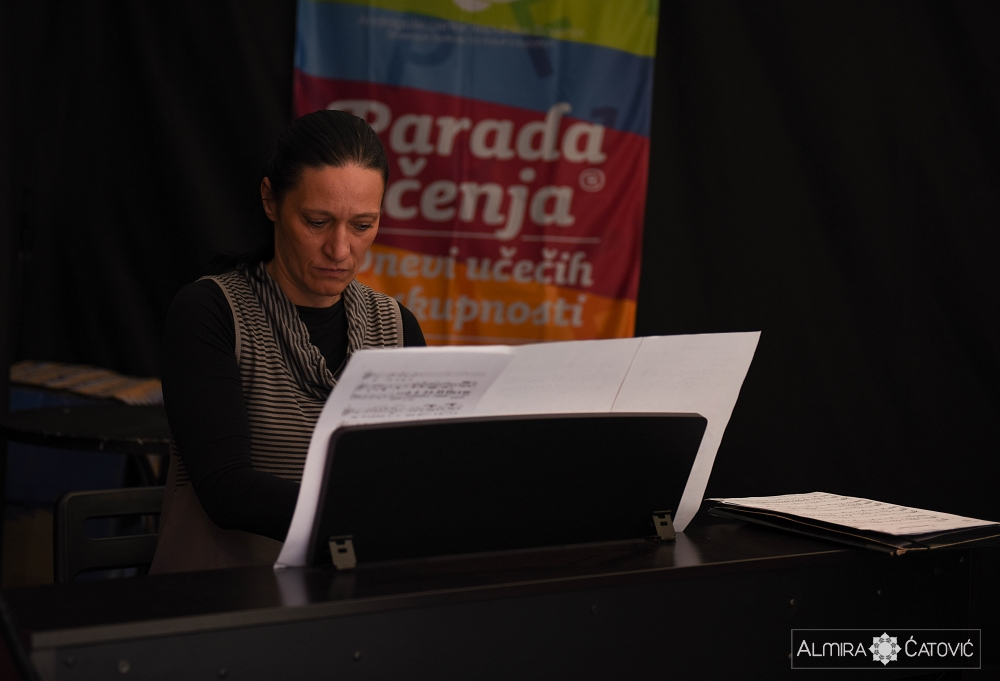 Almira Catovic Parada učenja 2017 (41).jpg