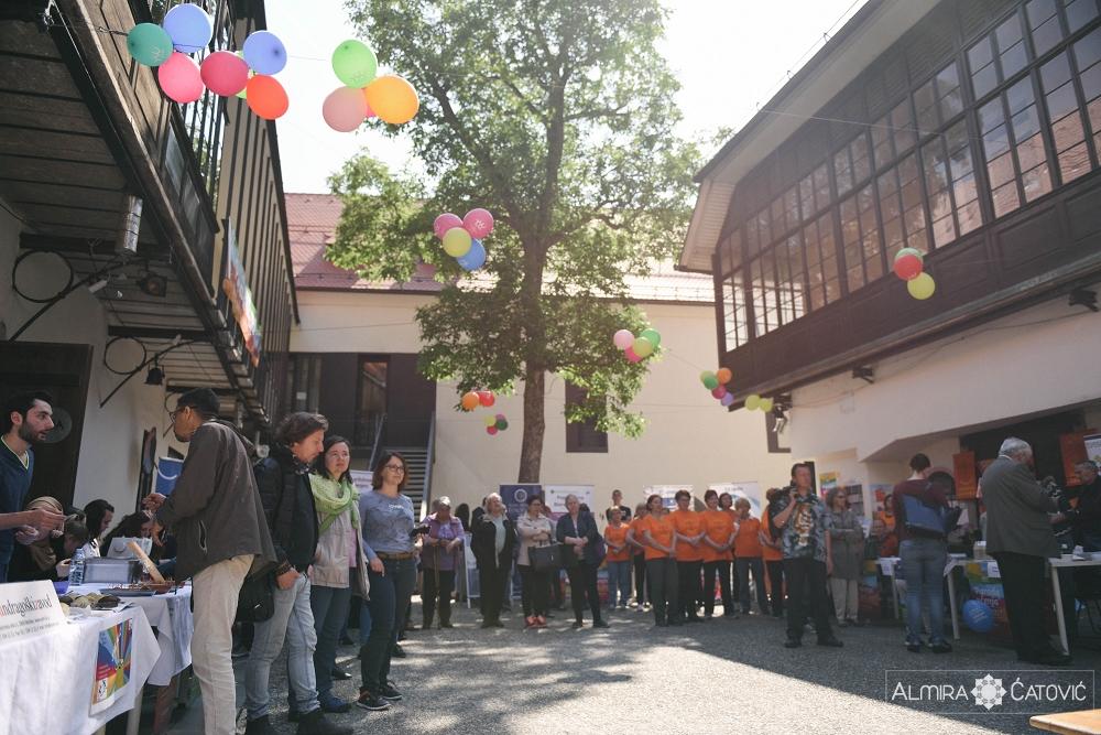 Almira Catovic Parada učenja 2017 (52).jpg