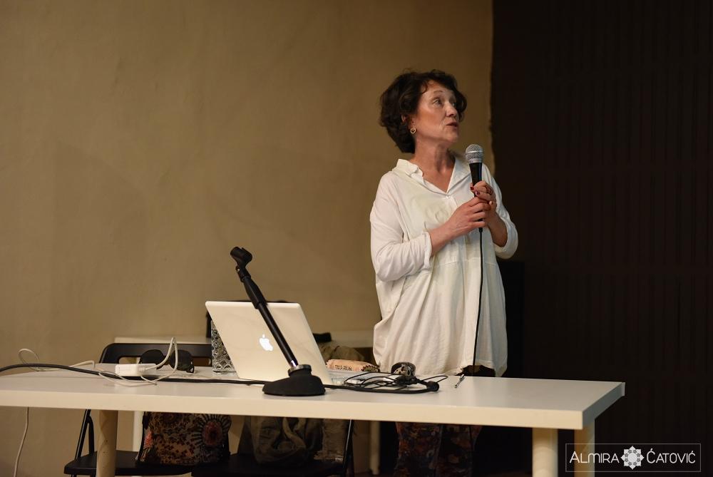 Almira Catovic Parada učenja 2017 (54).jpg