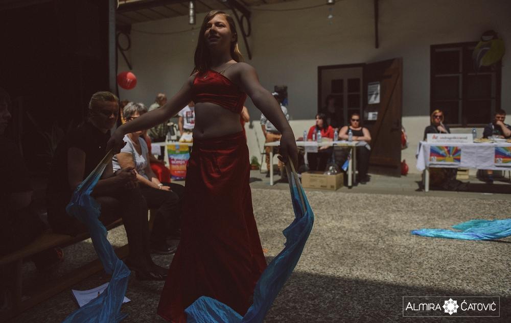 Almira Catovic Parada učenja 2017 (72).jpg