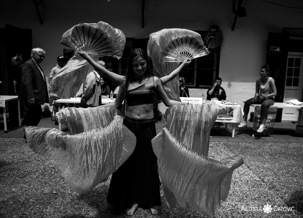 Almira Catovic Parada učenja 2017 (77).jpg