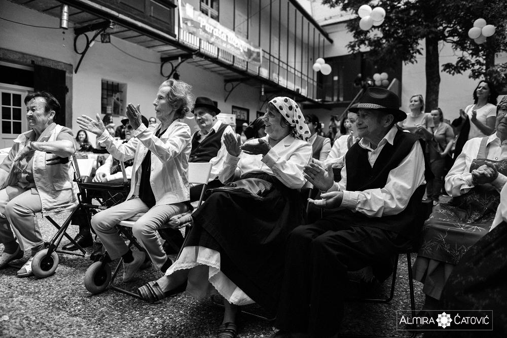 Almira Catovic Parada učenja 2017 (88).jpg