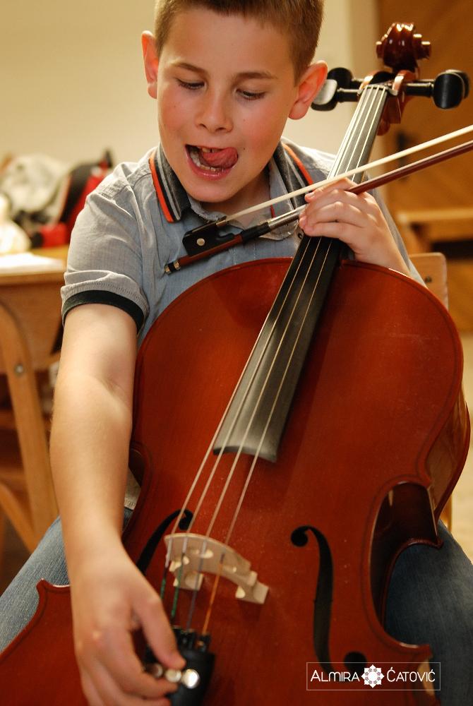Almira Catovic Musicians (7).jpg