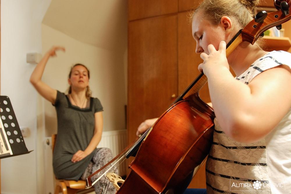 Almira Catovic Musicians (9).jpg