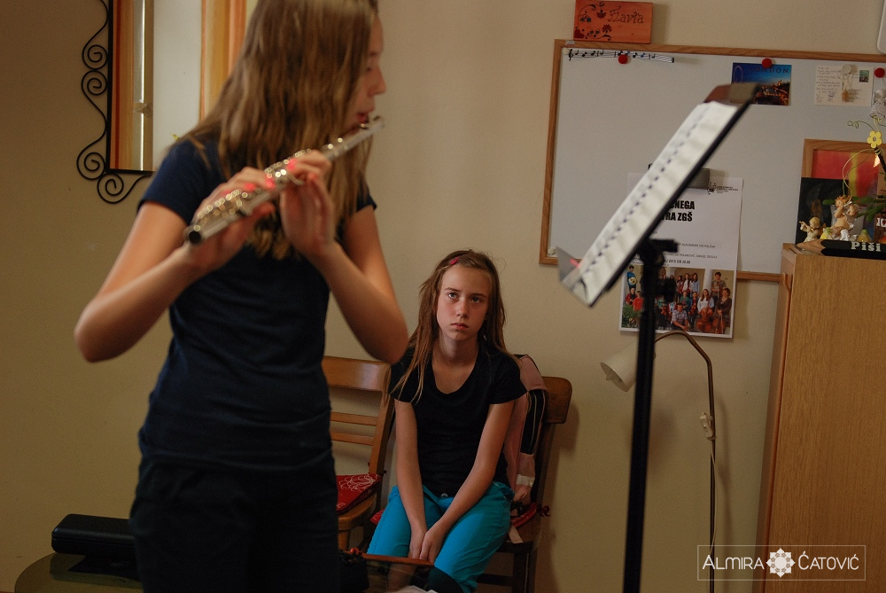 Almira Catovic Musicians (13).jpg